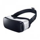 Samsung Gear VR R322 Fehér 3D Szemüveg Dobozában, 1+1 év garanciával, 27% áfával**